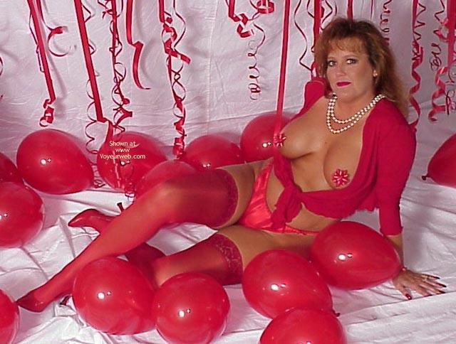 Pic #6 - Happy Valentine'S Day!
