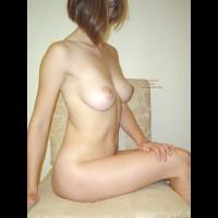 Perky Breasts - Perky Tits