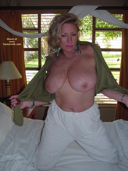 Pic #4 - Royal Ashley 4