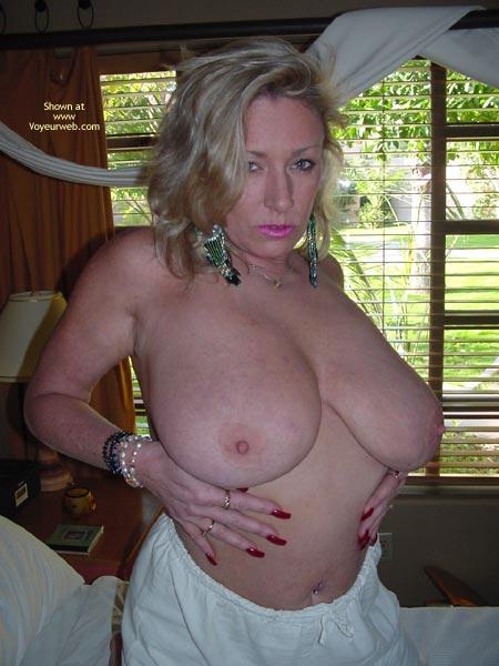 Pic #5 - Royal Ashley 4