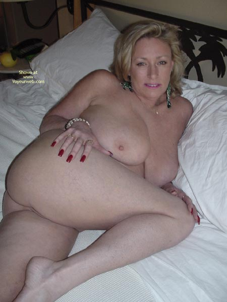 Pic #6 - Royal Ashley 4