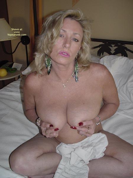 Pic #7 - Royal Ashley 4