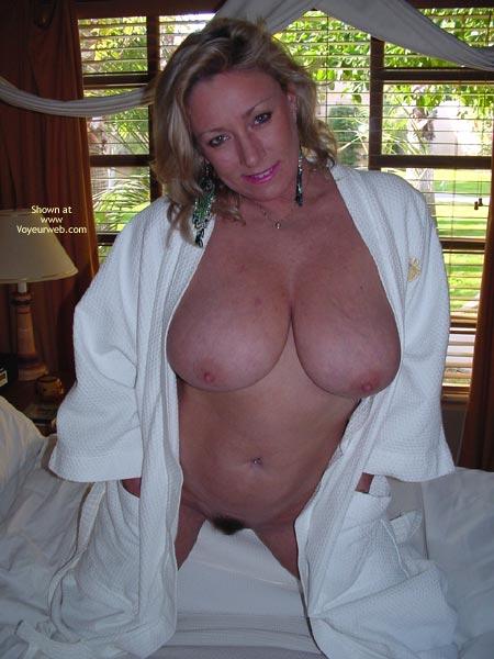 Pic #9 - Royal Ashley 4