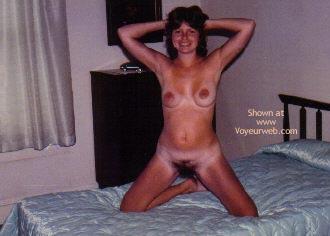 Pic #3 - Country Girl Classic II