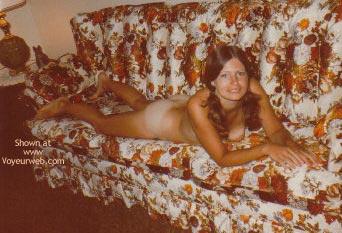 Pic #6 - Country Girl Classic II