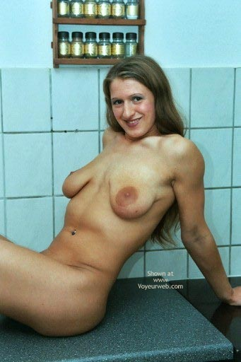 Pic #2 - Katarina