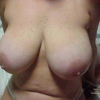 Is She Sexy Enough?