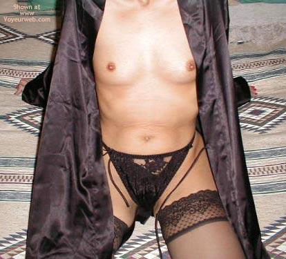 Pic #1 - Sexy MILF