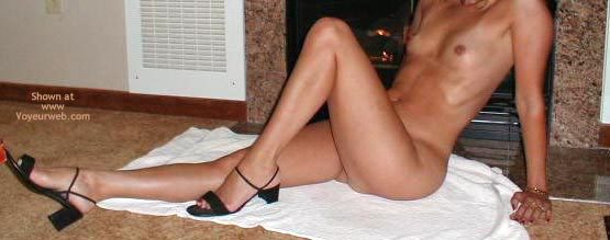 Pic #8 - Sexy MILF