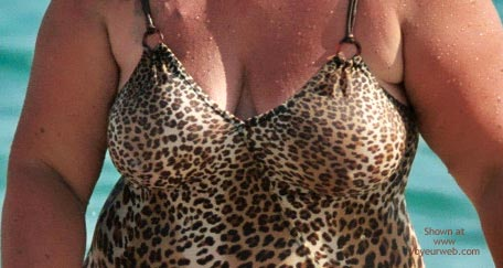 Pic #1 - *Bo Hot Ex Girl Maria Tits, Dd Hangers, 3