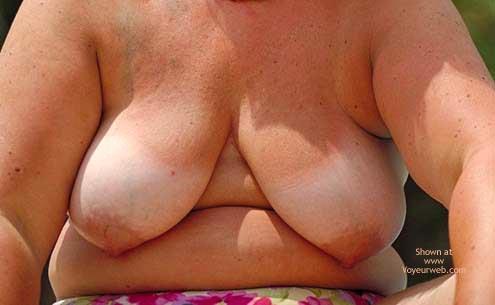 Pic #3 - *Bo Hot Ex Girl Maria Tits, Dd Hangers, 3