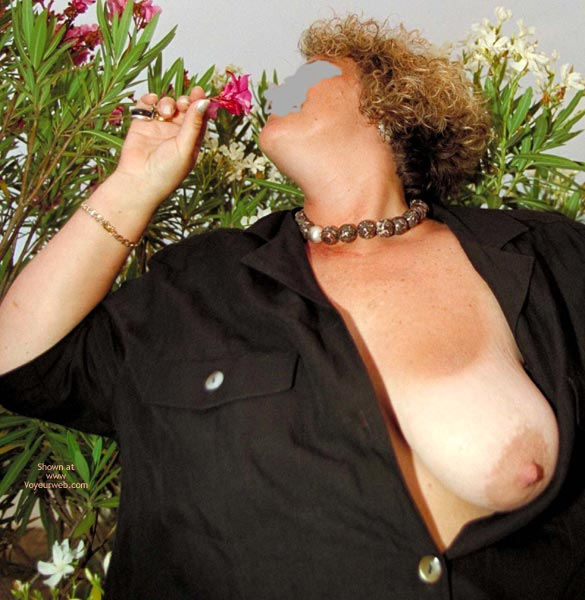 Pic #4 - *Bo Hot Ex Girl Maria Tits, Dd Hangers, 3