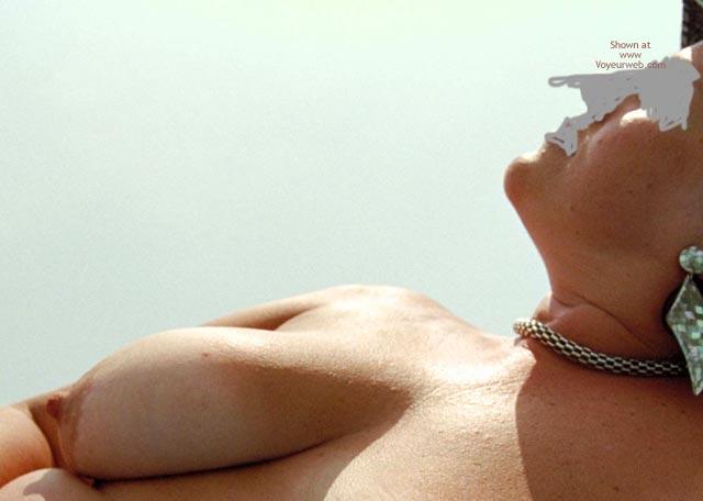 Pic #7 - *Bo Hot Ex Girl Maria Tits, Dd Hangers, 3