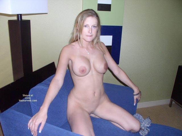 Pic #7 - Lexi Sexy And Sleepy