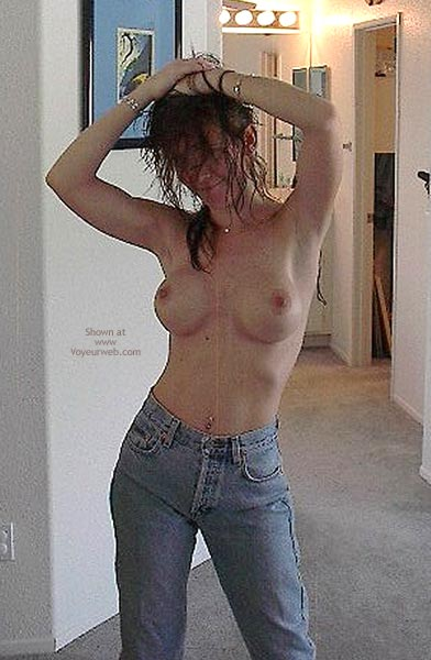 Pic #3 - Bipaige  Jeans