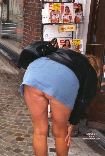 Pic #1 - Eerste Foto's Uit Belgie