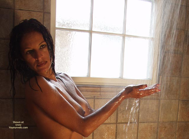 Pic #1 - *SH Isis Showers You with Beauty