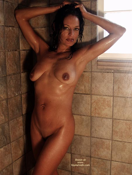 Pic #5 - *SH Isis Showers You with Beauty