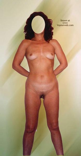 Pic #5 - Woman Mature