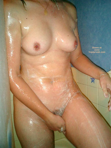 Pic #4 - *SH Aurelie Sous la Douche