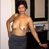 Aisha le Retour 3 - Aisha is Back 3