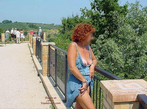 Pic #1 - Caty al Sole Italiano