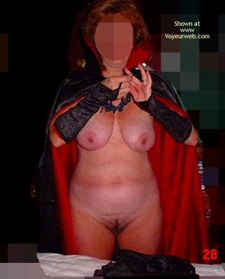 Pic #2 - More Of 48yr Old Shy Wife