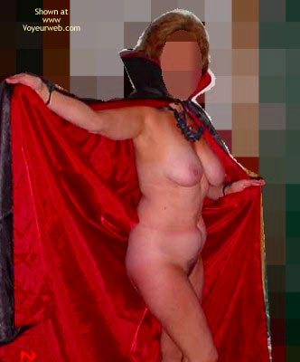 Pic #4 - More Of 48yr Old Shy Wife
