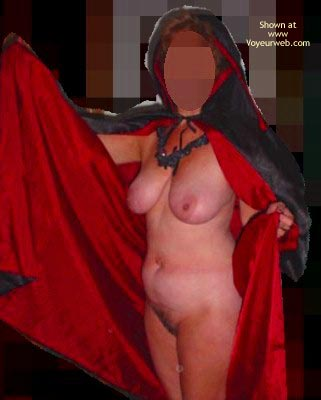 Pic #5 - More Of 48yr Old Shy Wife