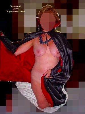 Pic #7 - More Of 48yr Old Shy Wife