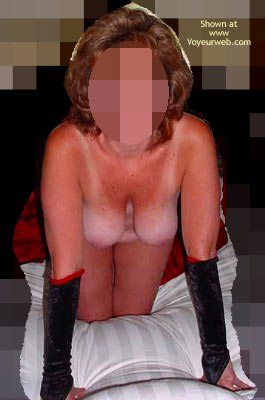 Pic #10 - More Of 48yr Old Shy Wife