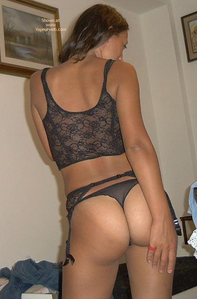 Pic #1 - Beautiful Italian Chick