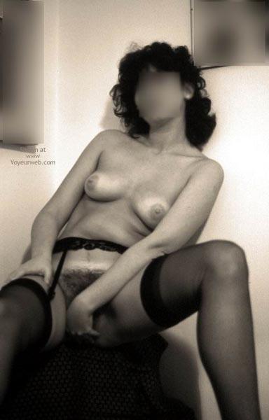 Pic #2 - Laura Diviene Mistress
