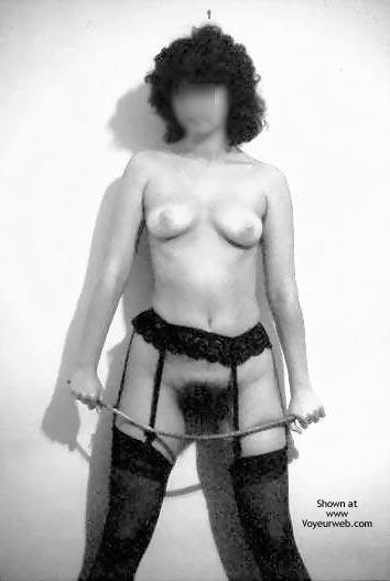 Pic #5 - Laura Diviene Mistress