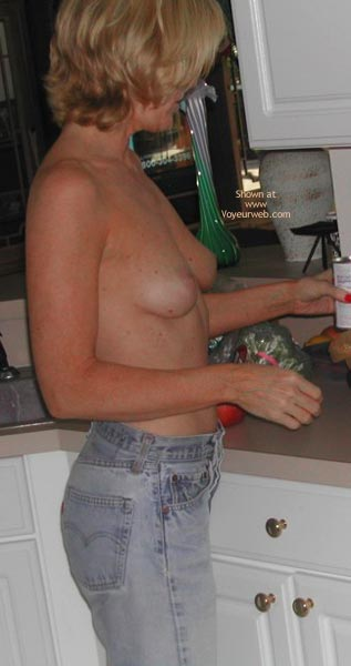 Pic #2 - Florida Wife