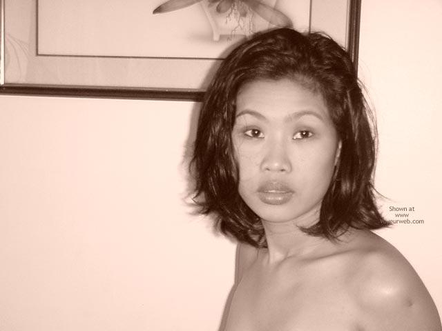 Pic #1 - Filipina Delight 3