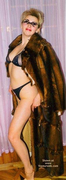 Pic #1 - My Beautiful Ukrainian Wife