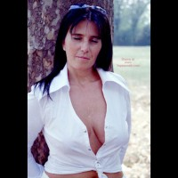 In The Woods 1