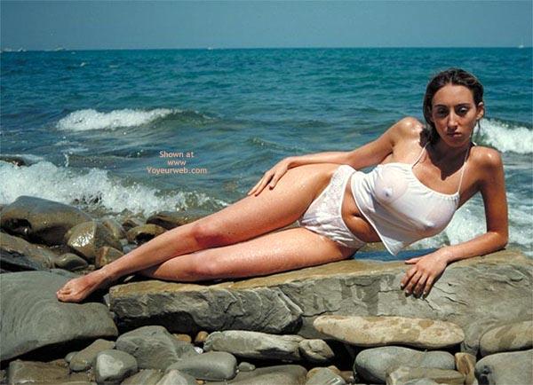 Pic #9 - Gigi