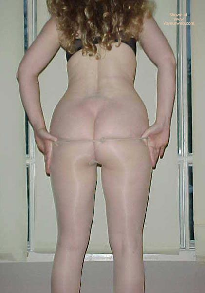 Pic #7 - *NY More of My Hot Wife