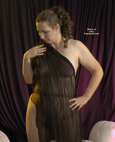 Pic #1 - *NY Grace In Hose