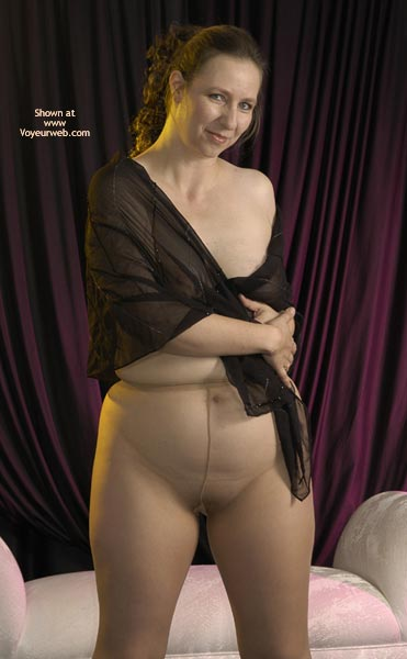 Pic #10 - *NY Grace In Hose