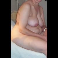 My Wife 39 yo