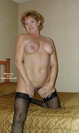 Pic #3 - Foxy Lady II