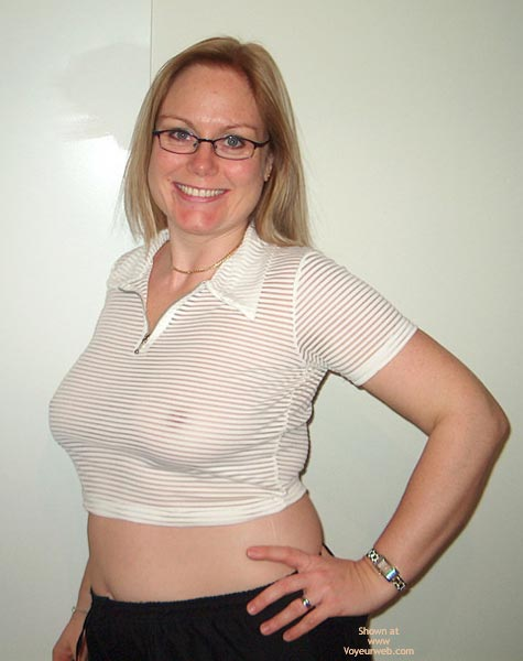 Pic #1 - My Wife Sue