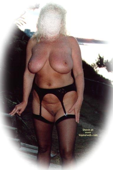 Pic #1 - Sexy 50 yo Wife