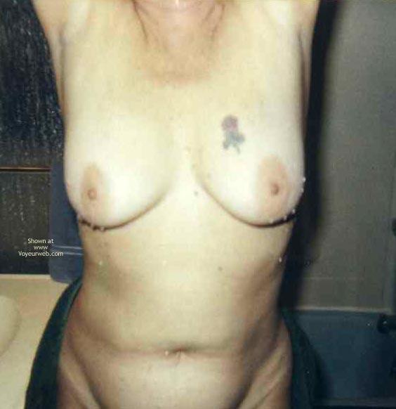 Pic #4 - *BO Momma Juggs