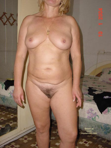 Pic #1 - My Whore in Tenerife