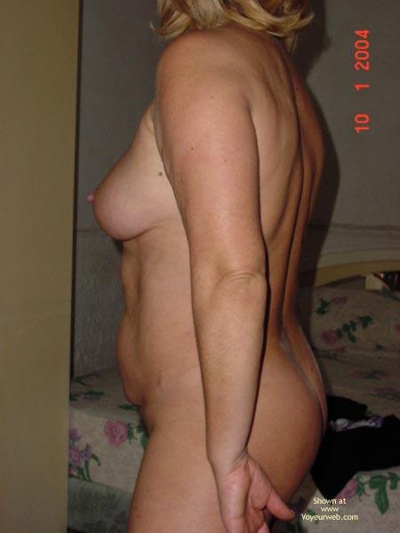 Pic #3 - My Whore in Tenerife