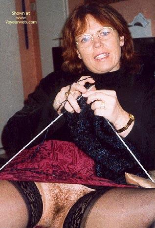 Pic #1 - *NY Clotilde Tricote